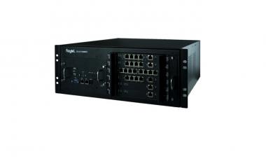 融合通信调度机RT-UCSP