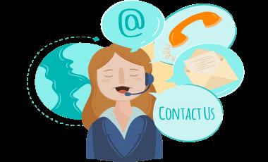 呼叫中心业务受理系统